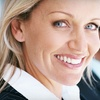 Up to 89% Off Dental Services in Woodland Hills