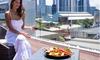 Paella and Sangria Masterclass