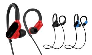 Jarv Wave Runner Sport BTAE200 Wireless Bluetooth Earbuds