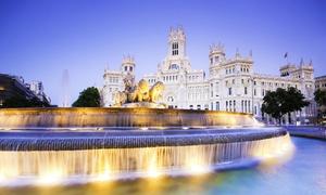 GB English: Nowość na rynku: kurs języka hiszpańskiego Metodą Callana od 74,99 zł w GB English