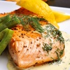 Up to 48% Off French Mediterranean Dinner