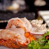Lobster Indulgence Degustation
