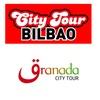 Bus turístico 4 ciudades