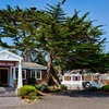 Lighthouse Lodge And Cottages Groupon