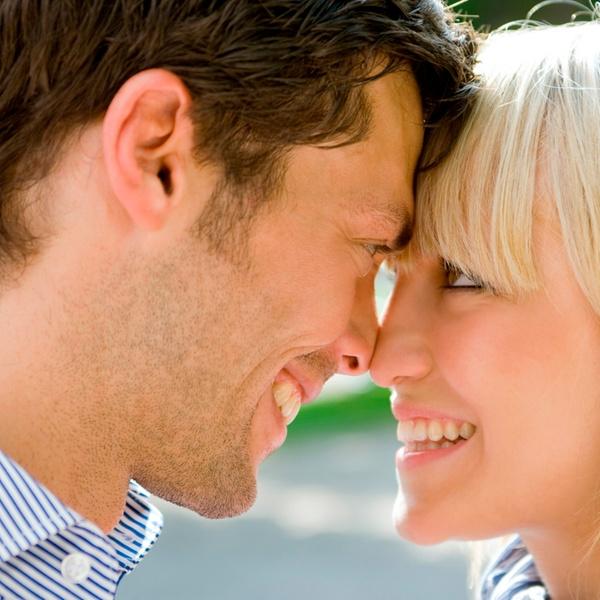 100 prosenttia vapaa dating site meissä