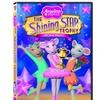 Angelina Ballerina: The Shining Star Trophy on DVD