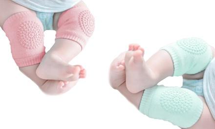 Pad ginocchia per bambini