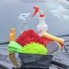 Car Washing Kit (7-Piece)