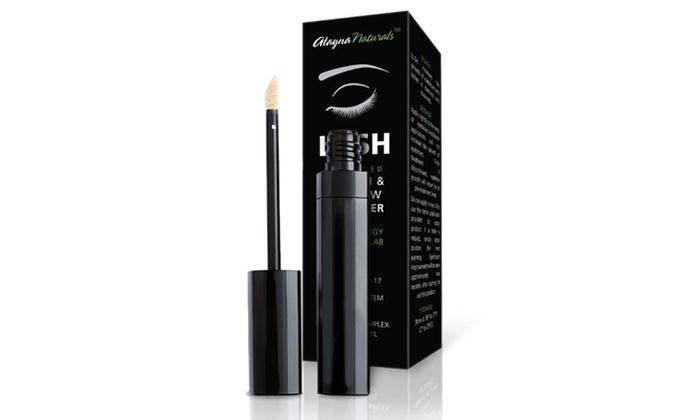 4eb4ef4eb0d Up To 76% Off on Lush Eyelash Enhancer   Groupon Goods