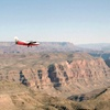 38% Off Airplane Tour at Grand Canyon Scenic Airlines