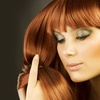 58% Off Haircut Packages with William James at The Crown Salon