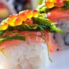 Up to 44% Off Asian Cuisine at Baisi Thai