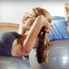 Up to 68% Off Boot-Camp Sessions