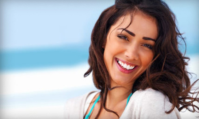 Dental Arts of Plano - Plano: $2,699 for a Complete Invisalign Treatment at Dental Arts of Plano ($5,500 Value)