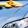 Up to 68% Off Hand Car-Wash Packages in Roswell
