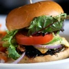 $10 for American Fare at Red a sipology kitchen in Long Beach