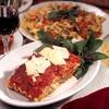 Half Off Italian Cuisine at Salerno Pincente Ristorante