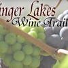 57% Off Wine Tasting and Card from Finger Lakes