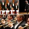 51% Off at Tuesday Musical Association