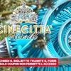 Ingresso Cinecittà World di Roma