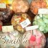 $10 for Handmade Gifts at Boniblu