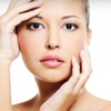 Up to 69% Off at Bella Fiore Organic Skin Care