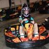 63% Off at RushHour Karting in Garner