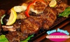 Rincon Argentino - Miami - Multiple Locations: $15 for $30 Worth of Argentine-Italian Fare and Drinks at Rincon Argentino
