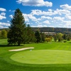 Up to 52% Off a One-Day Country-Club Membership