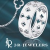 J.R. Jewelers - Imperial Point: $40 for $80 Worth of Jewelry at J.R. Jewelers