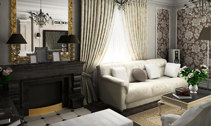 Tallahassee Furniture Direct - Tallahassee Furniture Direct: $35 for $100 Toward Home Furnishings at Tallahassee Furniture Direct