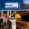 Half Off at SavedSeats.com