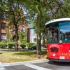 26% Off Rental from Chicago Trolley & Double Decker Co.