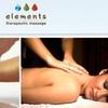 56% Off Massage