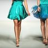 Up to 51% Off Connecticut Fashion Week Event