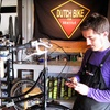 Up to 53% Off Tune-Up at Dutch Bike Co.