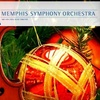 Up to 68% Off Symphony Ticket