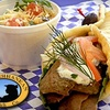 $5 for Fare at Mediterranean Sandwich Co.