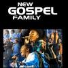 Concert New Gospel Family à Taverny