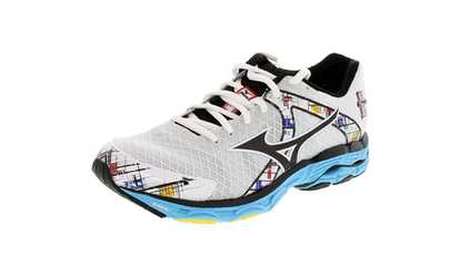 c724c2fd456f9 Shop Groupon Mizuno Women s Sneakers