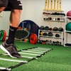 51% Off Eight Weeks of Fitness Training