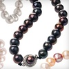 82% Off Pearl Necklace from My Pacific Pearls
