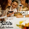 52% Off at Salute Cafe Italiano in West Linn