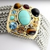 $10 for Jewelry and Accessories from Mimi's