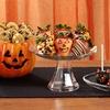 Half Off Halloween Treats from Cherry Moon Farms