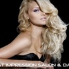 67% Off on Spa and Salon Services in Gladstone