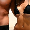 Up to 51% Off at Body BeneFits in The Woodlands