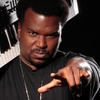 Up to 52% Off One Ticket to Craig Robinson