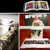60% Off Custom Photo Books