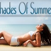 Shades of Summer - Upper Dimond: $22 for Bed or Airbrush Tan from Shades of Summer.  Choose from Two Options.
